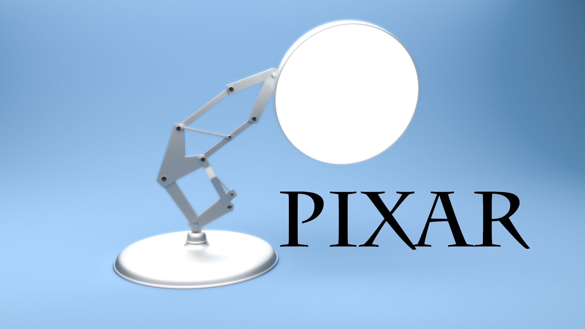 Pixar Desk Lamp Pixar Lamp 10 Reasons To Buy Warisan Lighting
