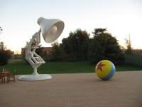 Pixar lamp - 10 reasons to buy   Warisan Lighting
