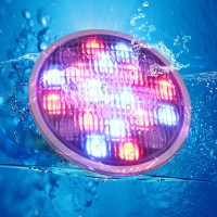 Pool lamps - 10 great decors for pool room | Warisan Lighting