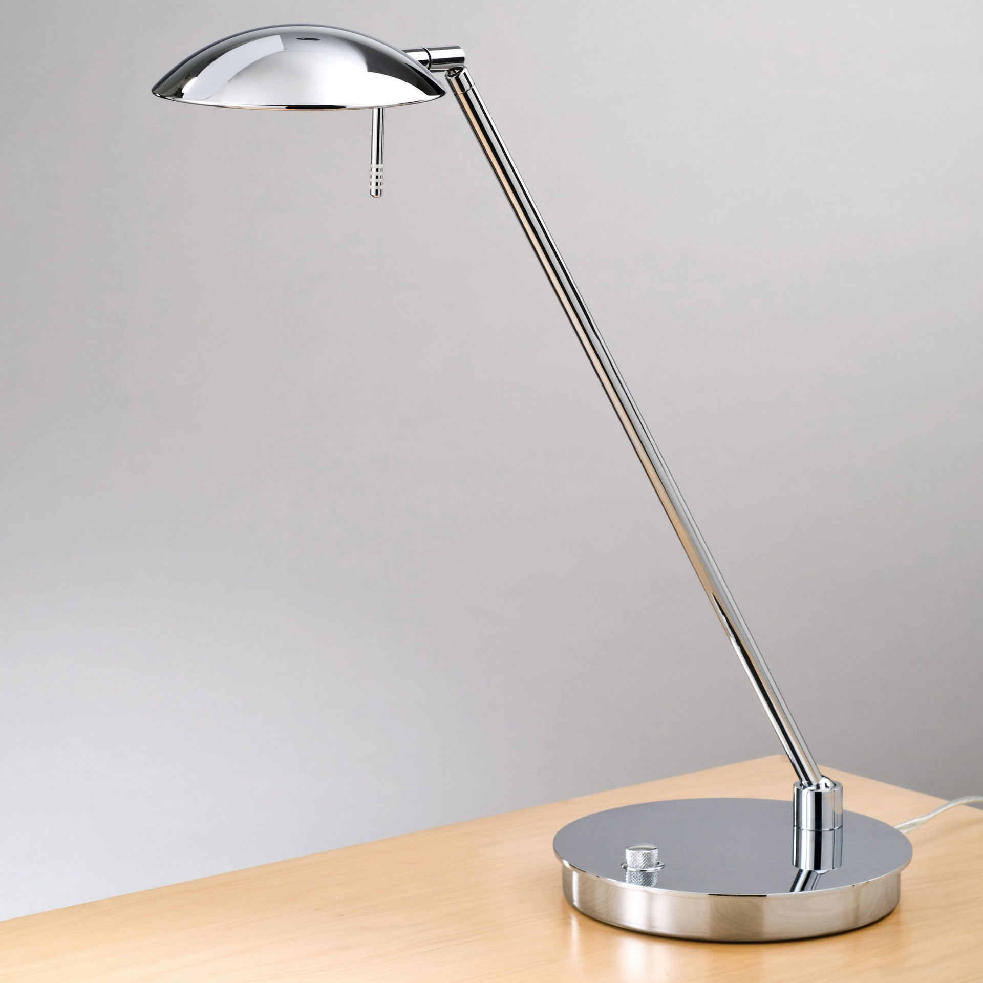 Reading lamps for bed