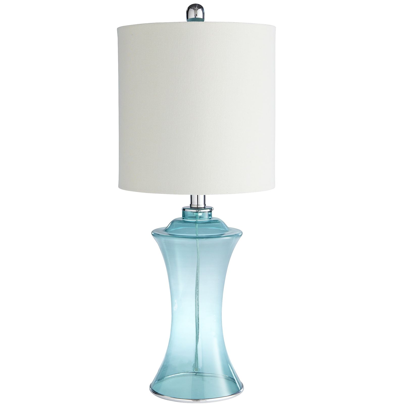 House Table Lamp Sea Glass Table Lamp 10 Household Items For Every House