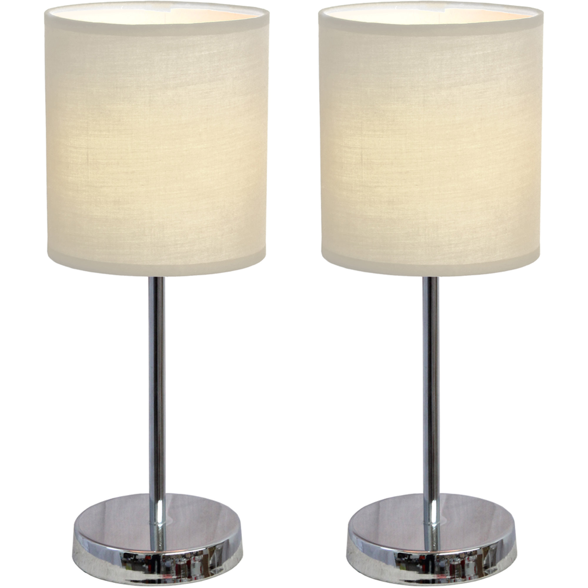 Simple Table Lamp 10 Benefits Of Simple Table Lamp Warisan Lighting