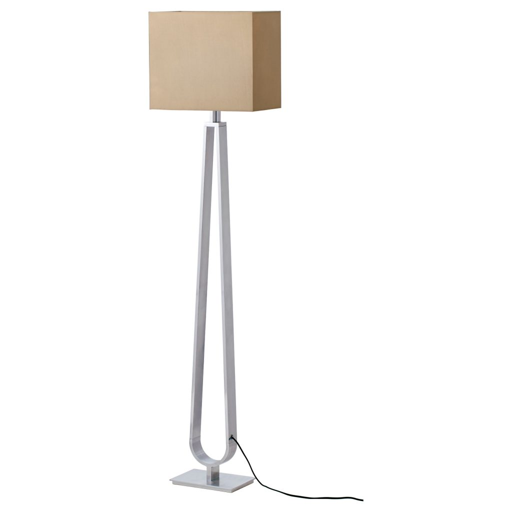 Small Bedroom Lamps Save Space In Your Room With Small Floor Lamps Warisan