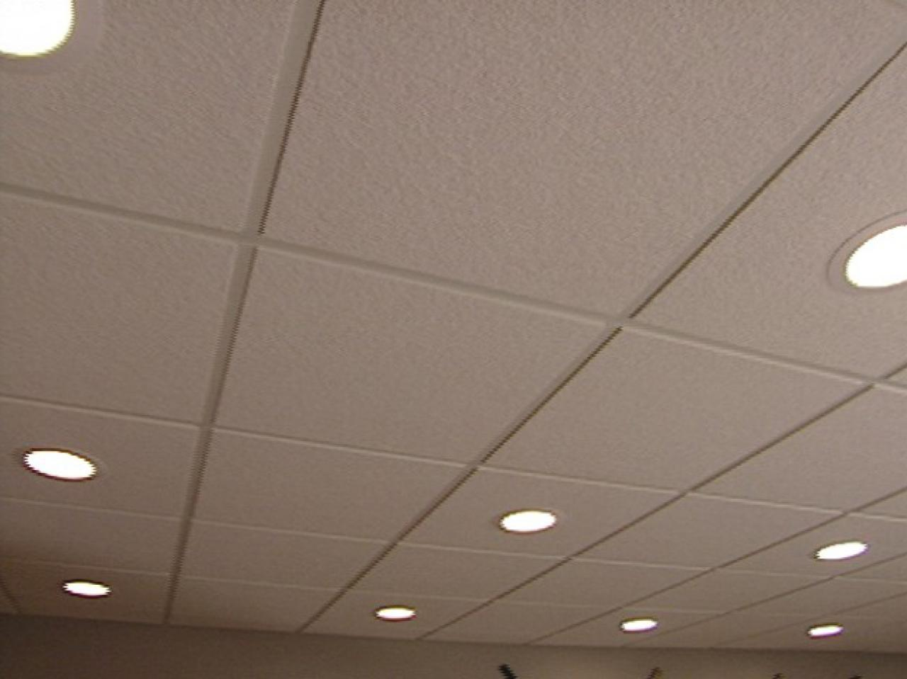 Ceiling grid lighting democraciaejustica suspended ceiling grid light panels enhancing the look saveenlarge aloadofball Image collections