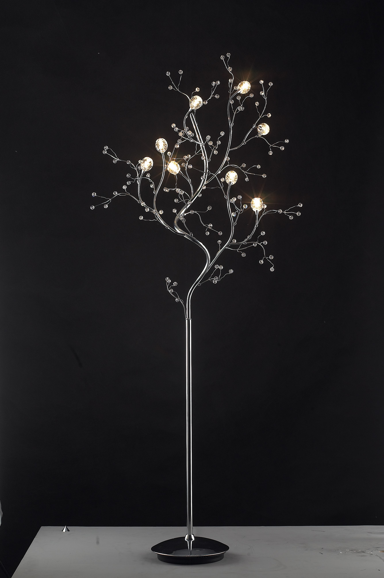 Really Bright Floor Lamp 10 Factors To Consider When Selecting Tree Floor Lamps