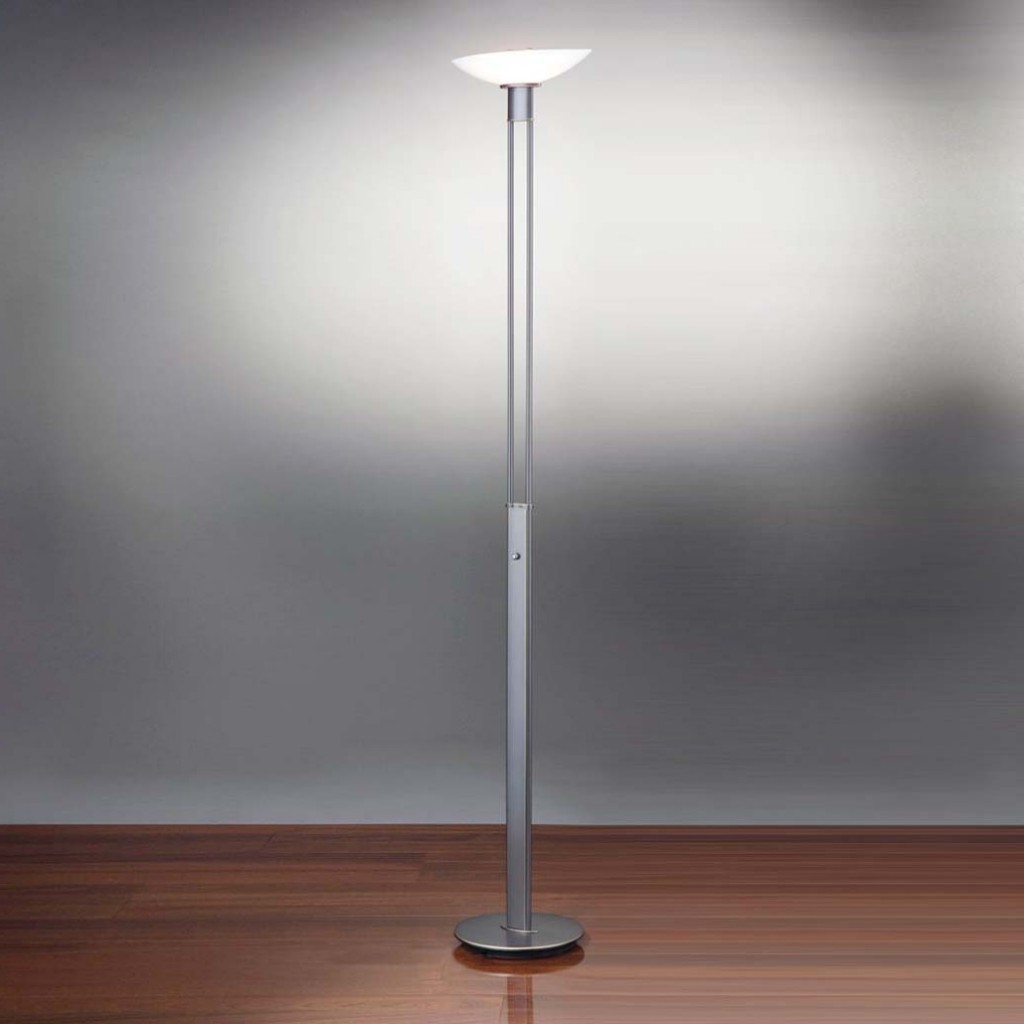 Really Bright Floor Lamp Very Bright Floor Lamp 10 Ways To Add Elegance To The