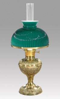 25 secrets about Victorian lamps | Warisan Lighting