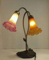 Vintage gooseneck lamp - Importance of Having Ceiling Fan ...