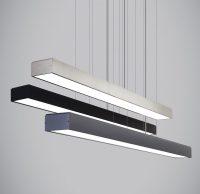 Timeless Wall mounted fluorescent light fixtures | Warisan ...