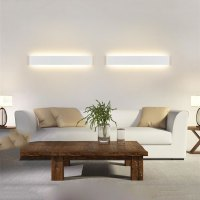 Wall mounted lights living room - 10 amazing decorative ...