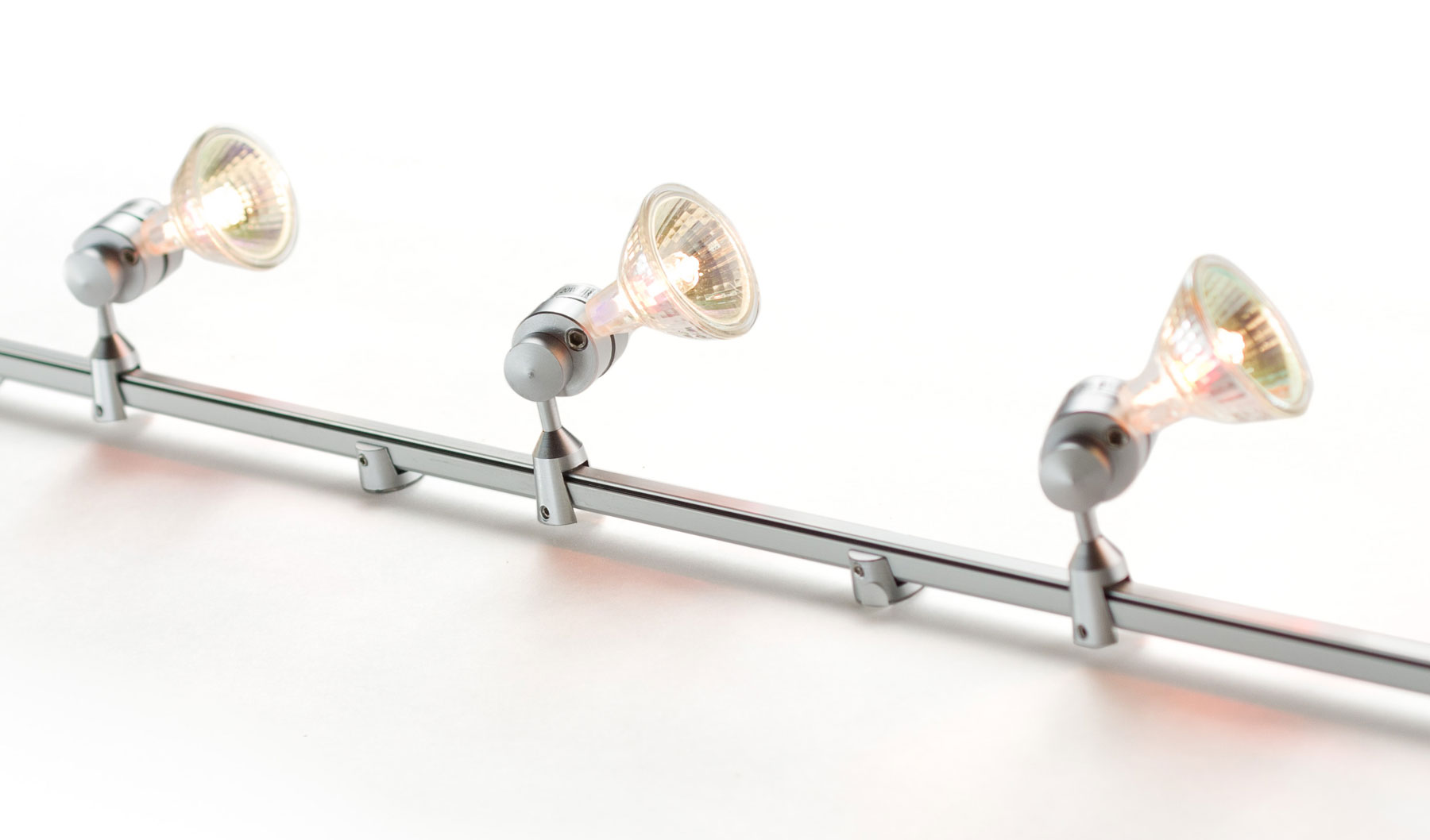 Wall Mount Track Lighting Wall Track Lights A Remarkable Sort Of Lighting