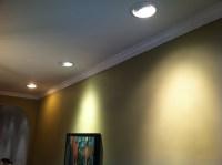 TOP 10 Wall wash light fixtures | Warisan Lighting
