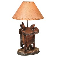 Western lamps - 10 perfect options for all Wild West ...
