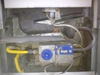 [rheem furnace pilot light] - 28 images - i have an old ...
