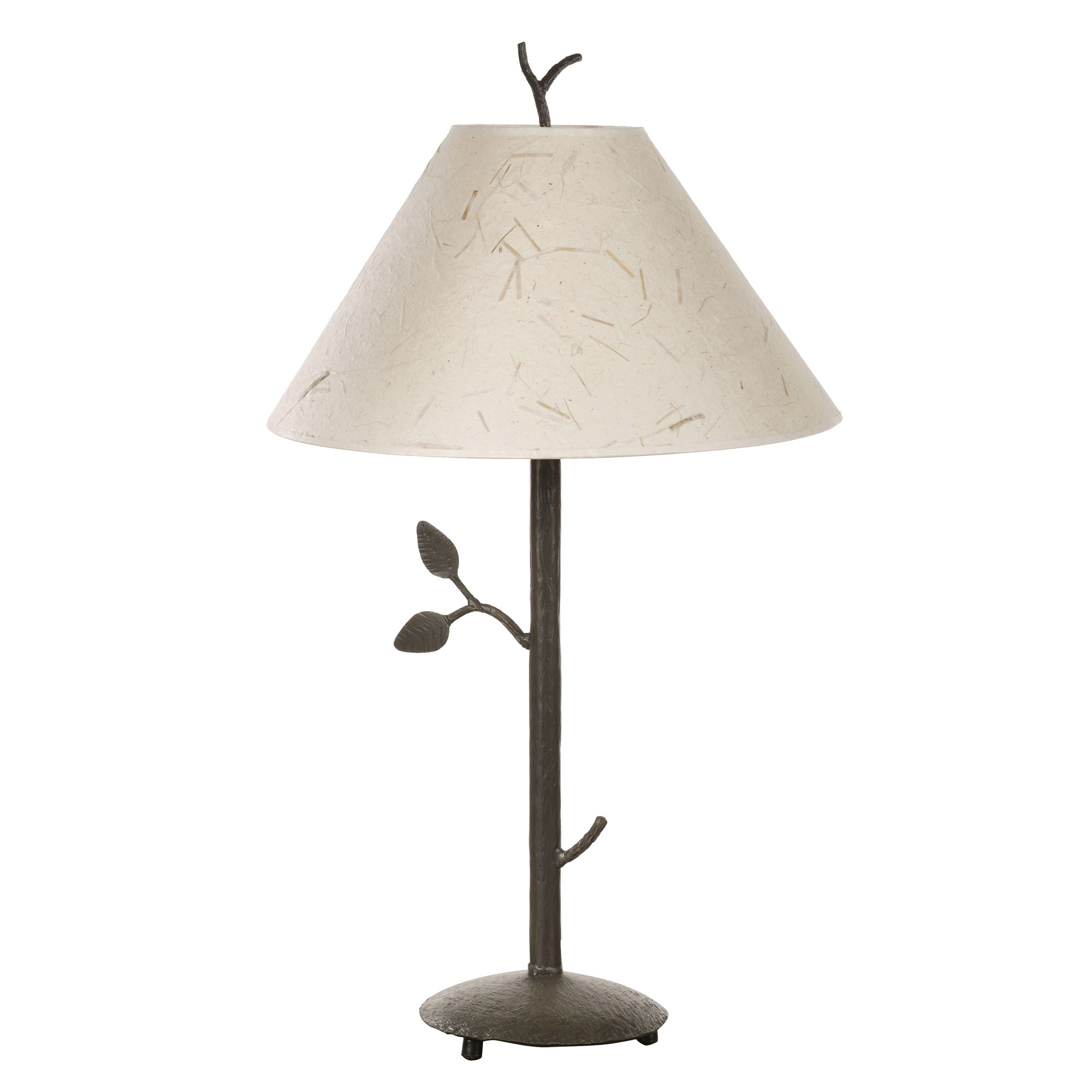 High End Table Lamps For Living Room 10 Benefits Of Wrought Iron Lamps Warisan Lighting