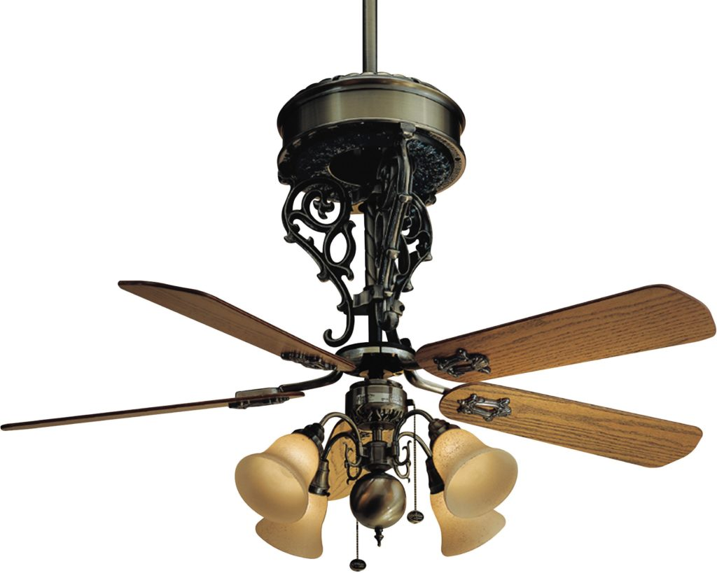 Vintage Looking Fans Avion Ceiling Fan 13 Benefits You Need To Know Before