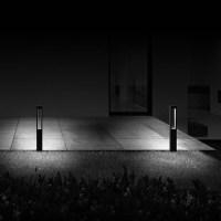 Bega Outdoor Lighting - 16 Amazing Prerequisites of ...