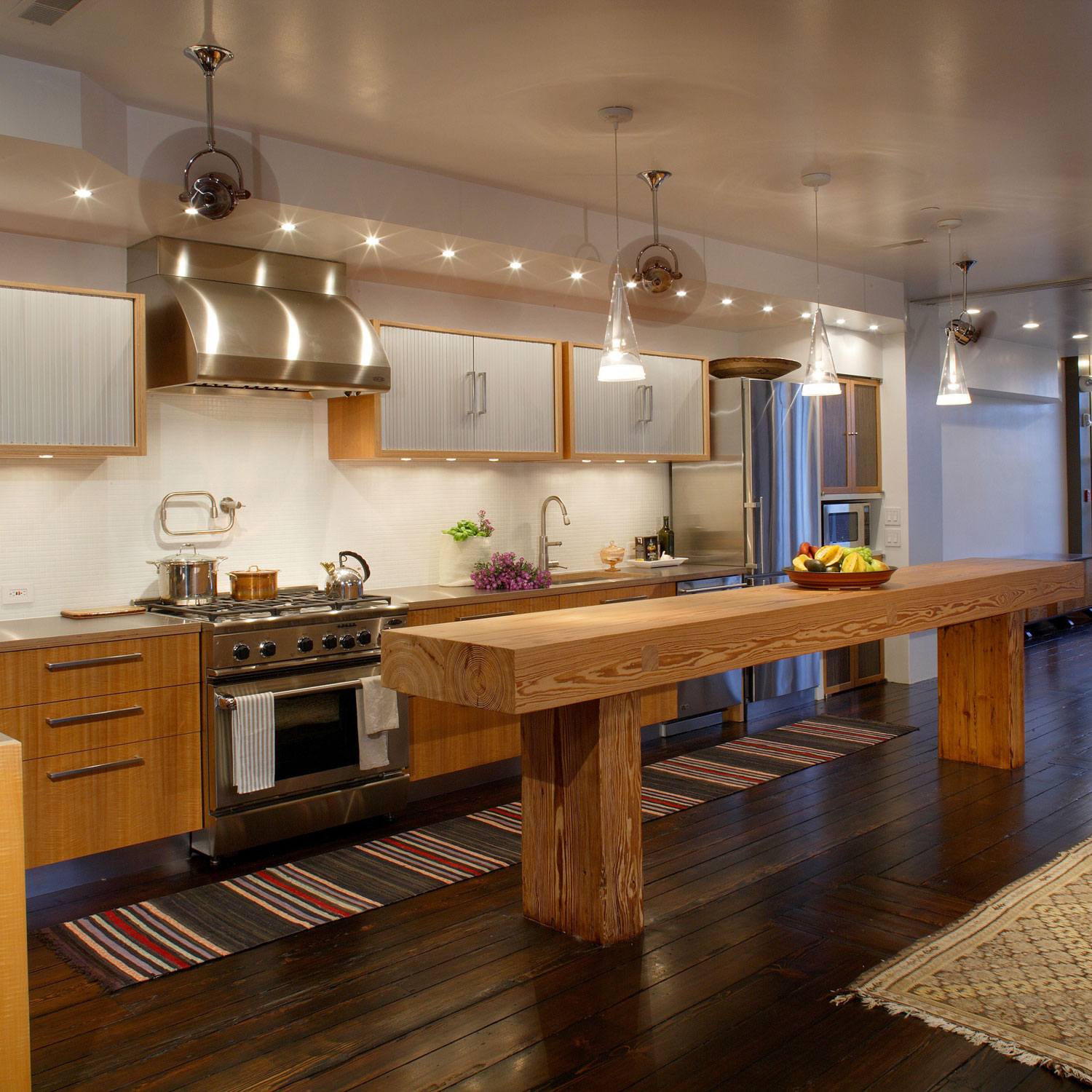 Modern Kitchen Fans 10 Tips To Help You Get The Right Ceiling Fan For Kitchen