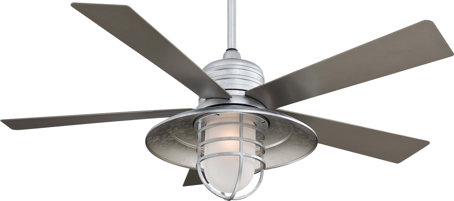 Best Large Ceiling Fan Top 10 Large Industrial Ceiling Fans Warisan Lighting