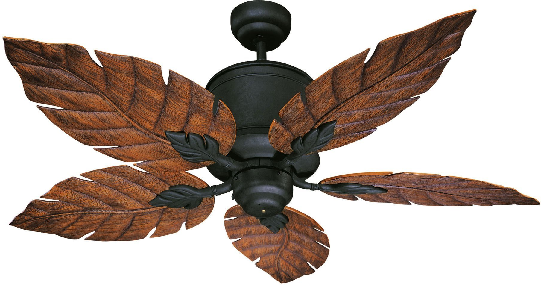 Leaf Style Ceiling Fans 10 Benefits Of Leaf Ceiling Fan Blades Warisan Lighting