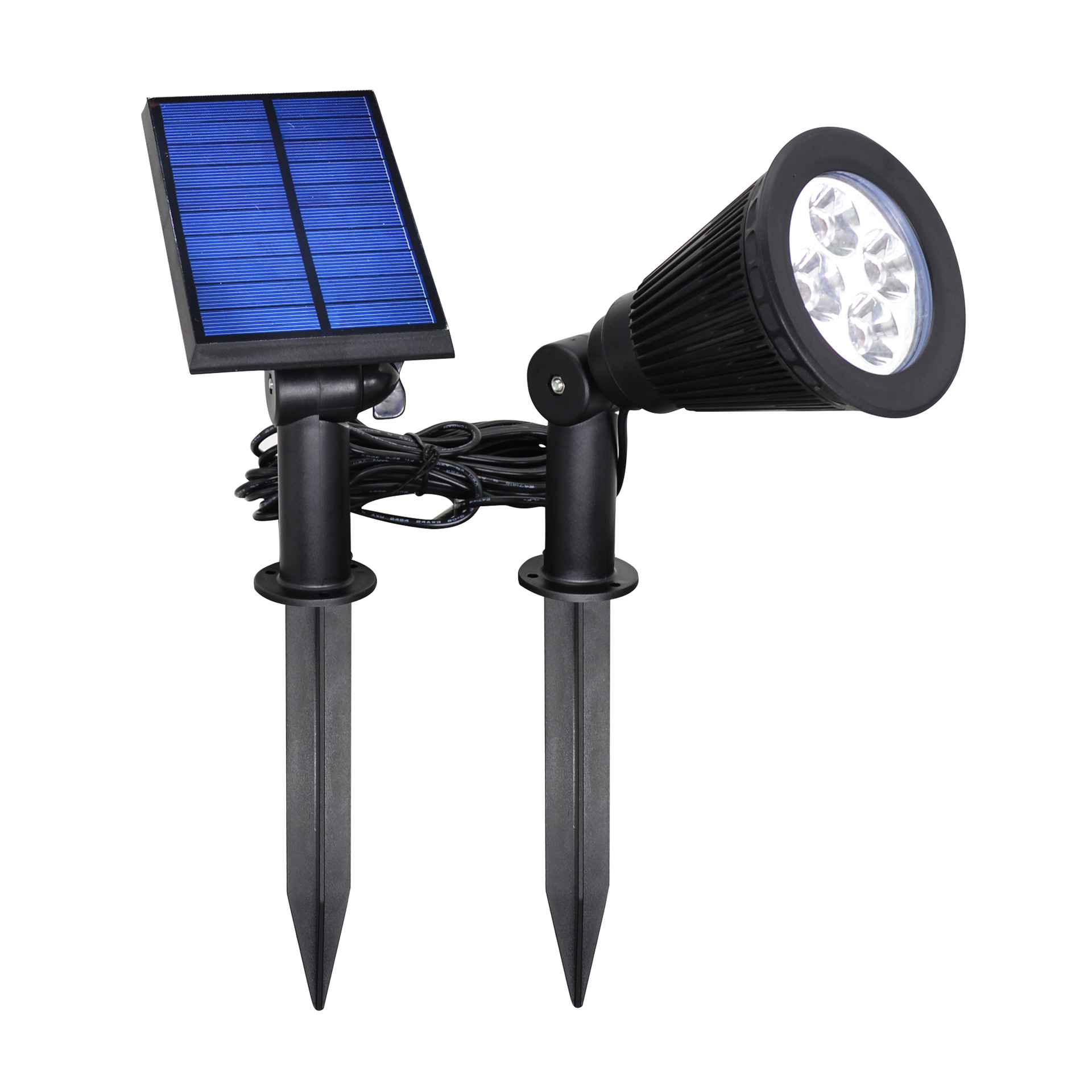 Led Outdoor Lampe Making Your Business Establishment Attractive With Led
