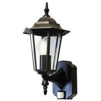 Battery operated outdoor lighting - 25 easy ways to ...
