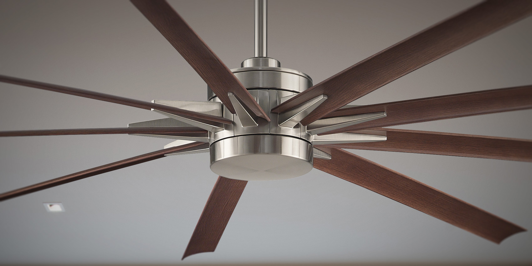 Really Big Ceiling Fans Big Ceiling Fans Vacations Right Inside Your Home