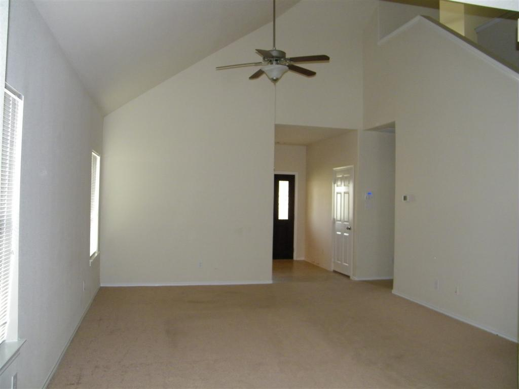 Purchasing a Ceiling fan sloped ceiling Made Easier