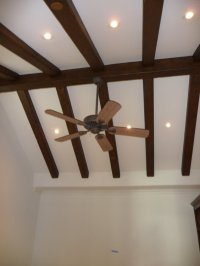Purchasing a Ceiling fan sloped ceiling Made Easier ...