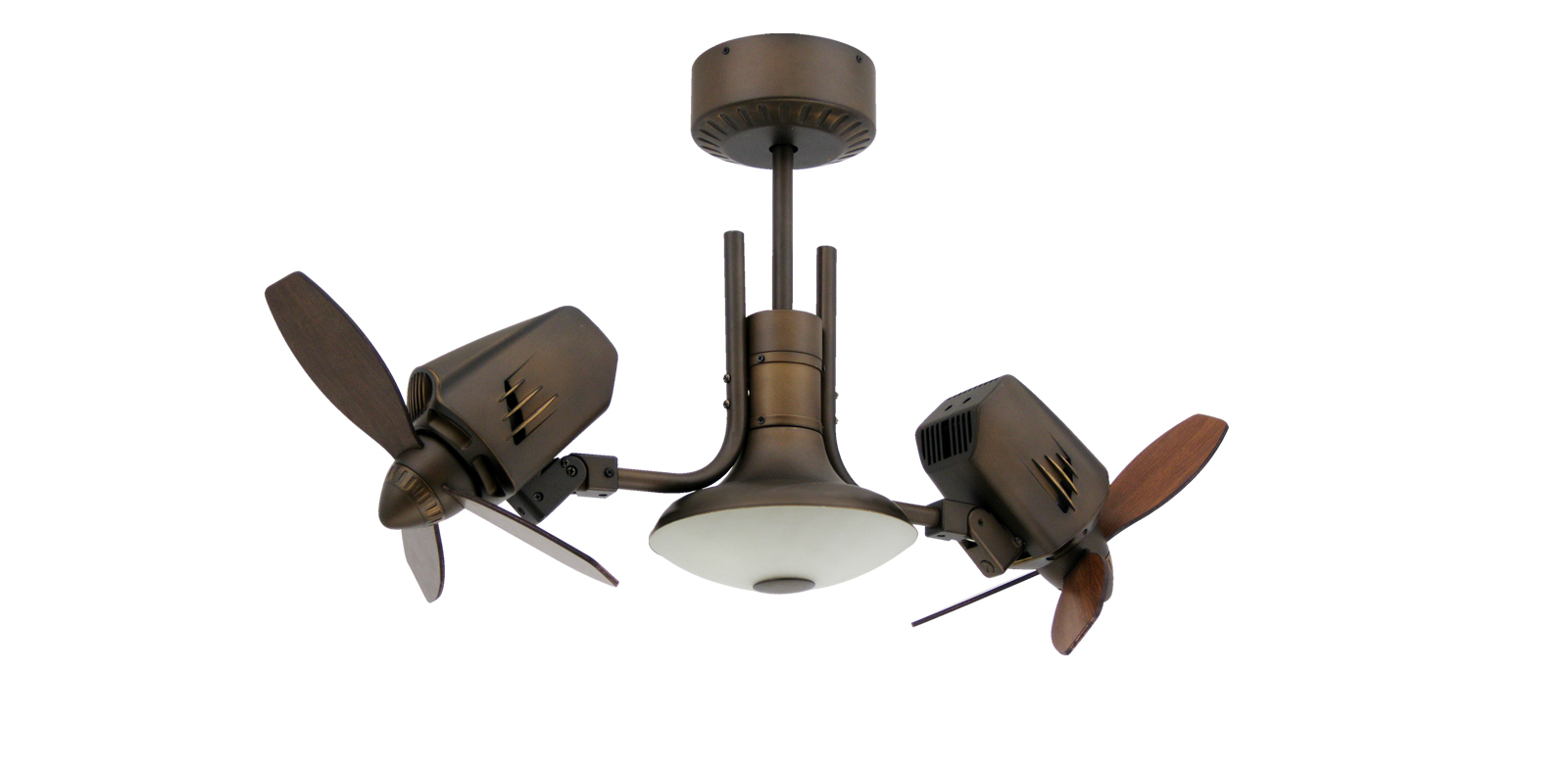 Unusual Ceiling Fans For Sale Top 25 Ceiling Fans Unique Of 2019 Warisan Lighting