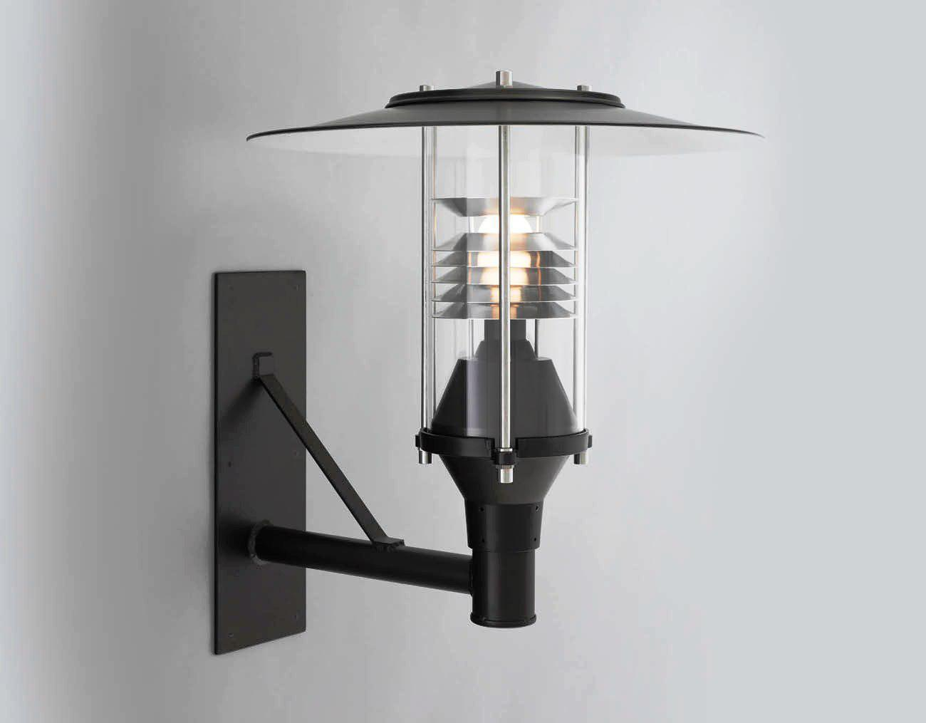 Contemporary Lamp Post Contemporary Outdoor Post Lighting Lighting Ideas