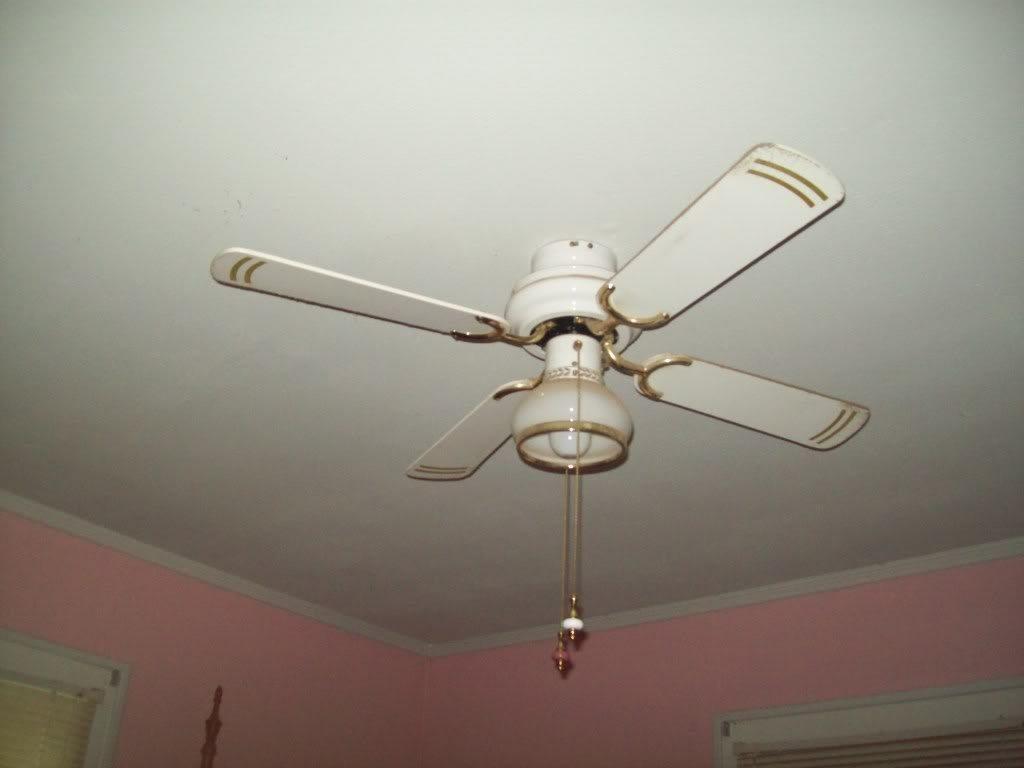 Encon ceiling fans