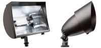 10 reasons to install Halogen outdoor flood lights ...