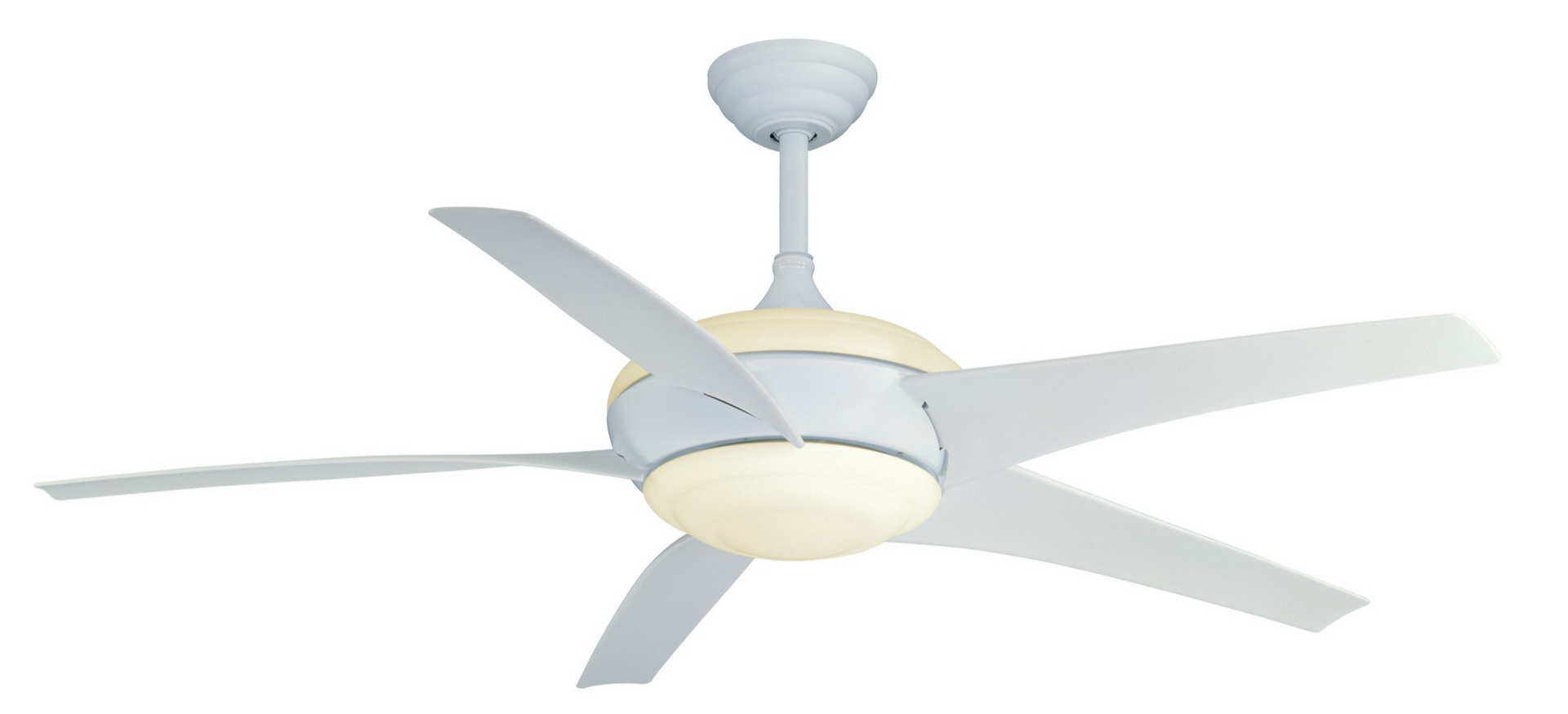 Ceiling Fan Stand Decorating Your Home Using Hampton Bay Ceiling Fan White