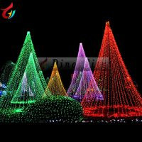 Best 28+ - Laser Light Christmas - laser christmas lights ...