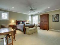 master bedroom ceiling fans - 28 images - master bedroom ...