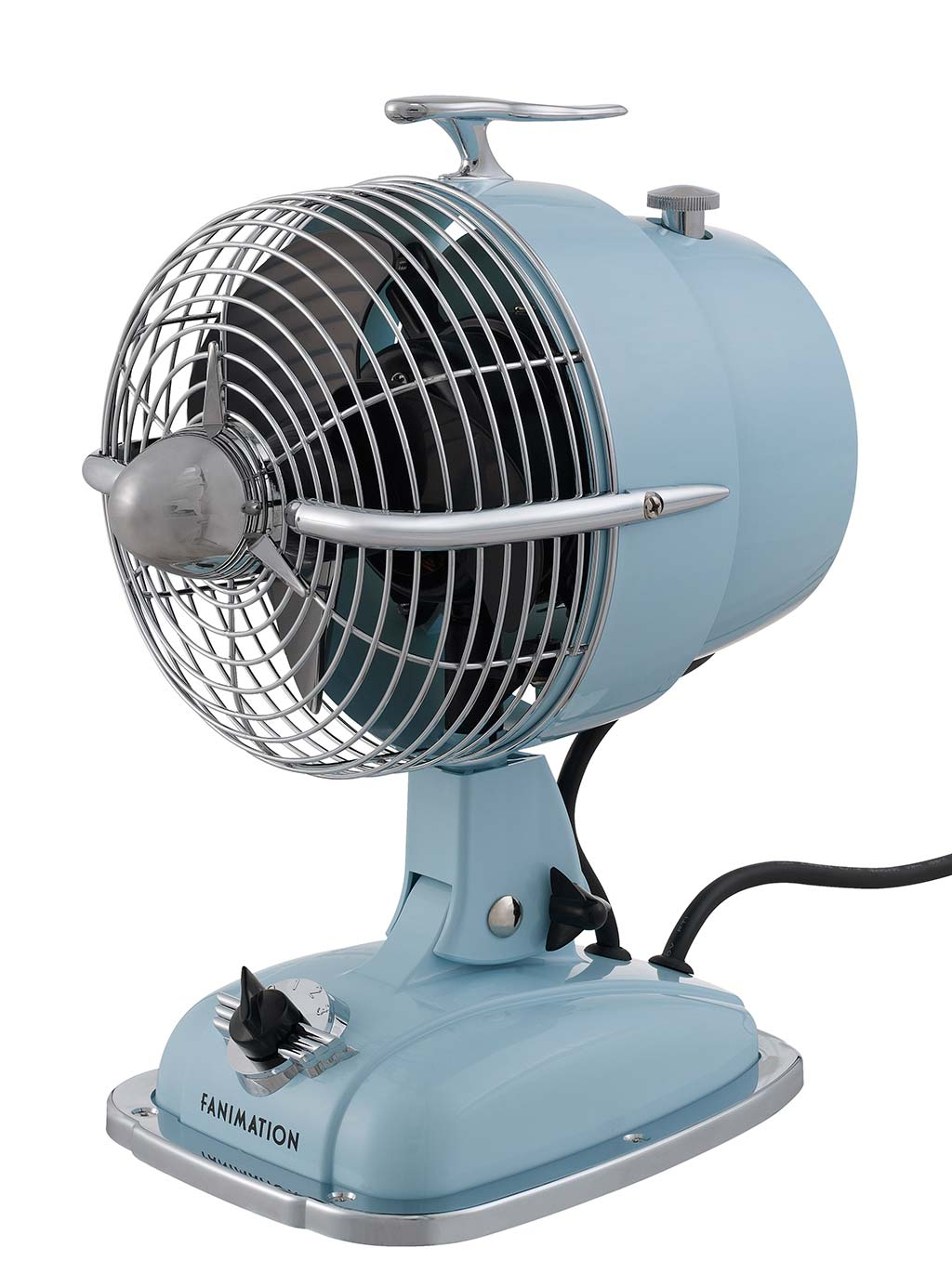 10 options of portable ceiling fans