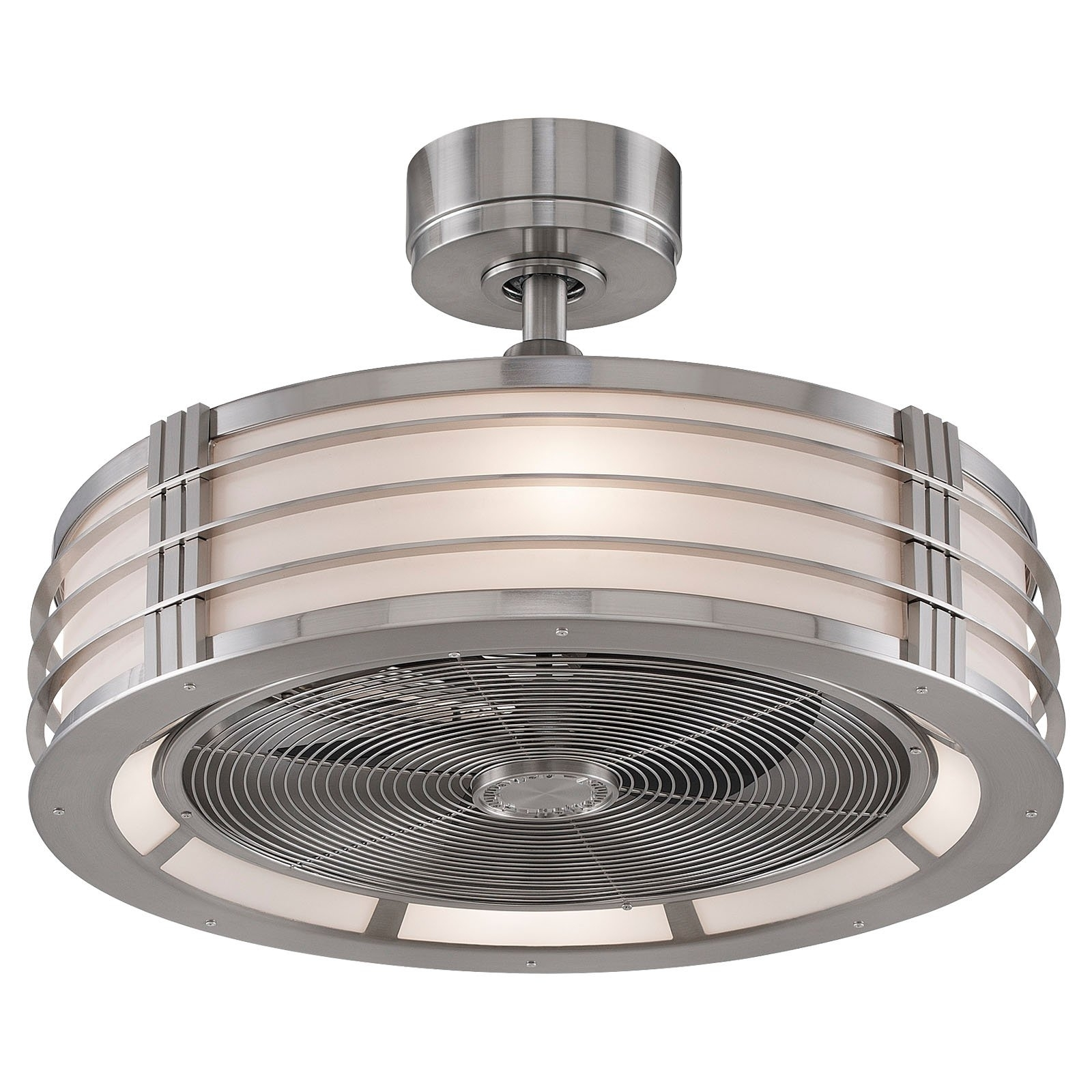 Kitchen Exhaust Fan Small 10 Adventiges Of Small Bathroom Ceiling Fans Warisan