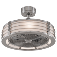 10 adventiges of Small bathroom ceiling fans | Warisan ...
