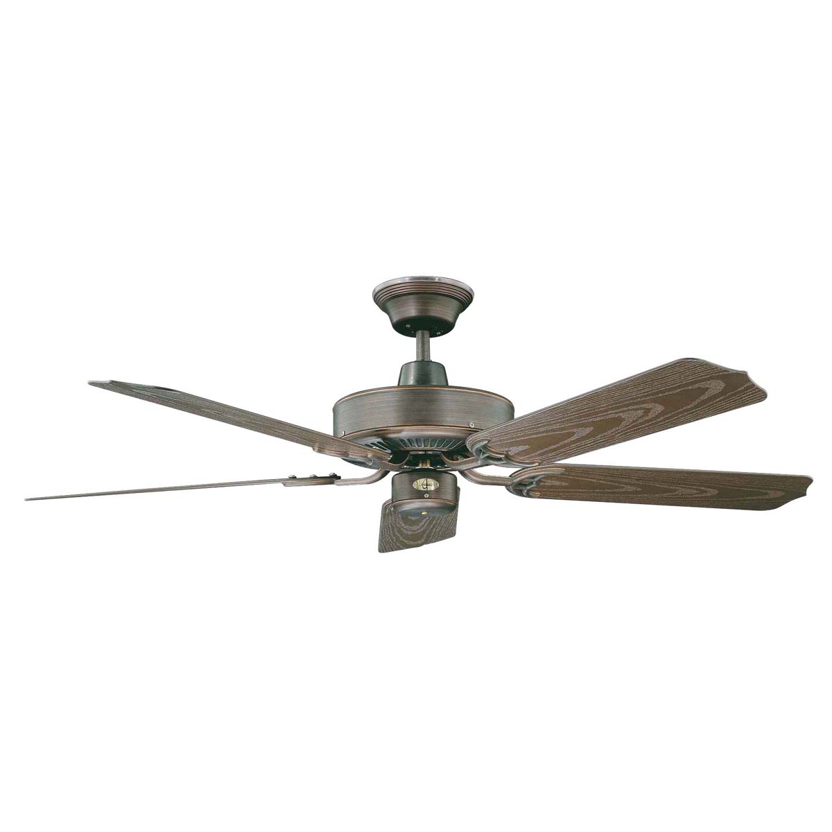 Mini Ceiling Fans 10 Adventages Of Small Outdoor Ceiling Fans Warisan Lighting