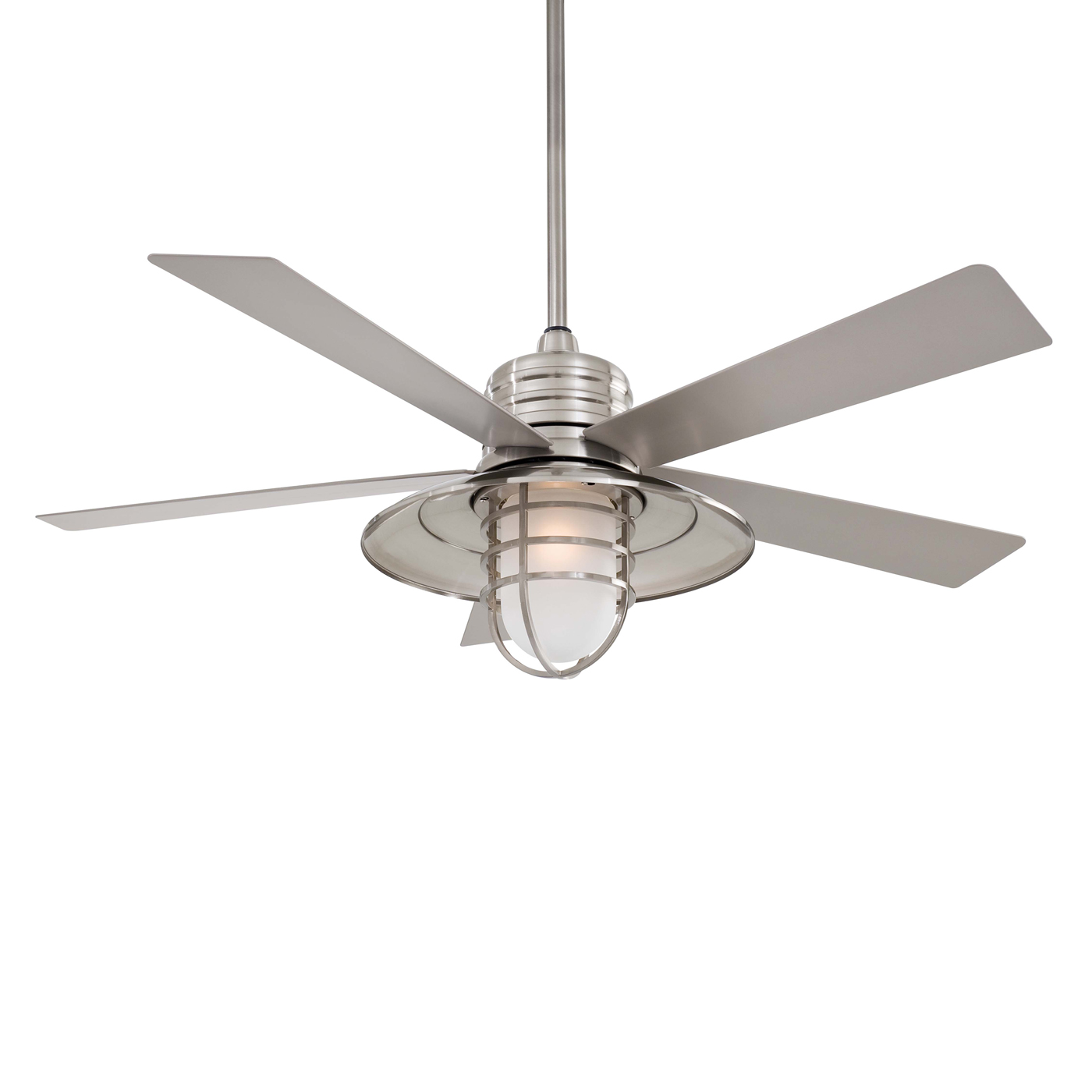 Small Lighted Ceiling Fans 10 Adventages Of Small Outdoor Ceiling Fans Warisan Lighting