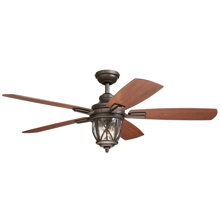 10 adventages of Small outdoor ceiling fans