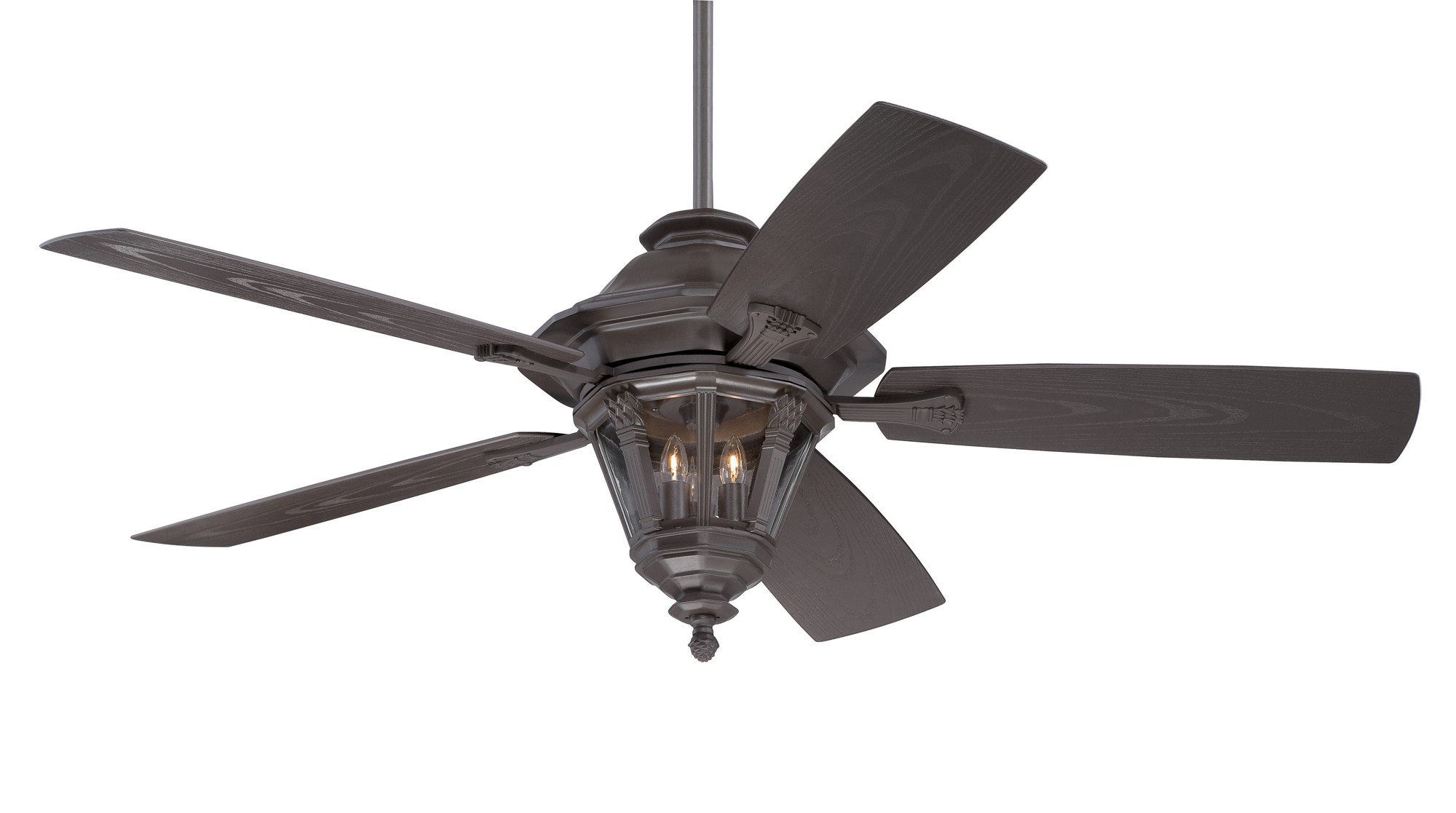 Best Outdoor Ceiling Fan With Light Top 10 Unique Outdoor Ceiling Fans 2019 Warisan Lighting