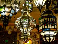 Facts to know about Arabian lamps | Warisan Lighting