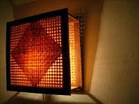 Adding a Natural Touch to Your House With Bamboo Lamps ...