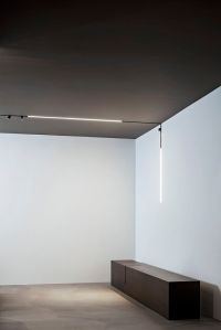Led suspended ceiling lights - tips for buyers | Warisan ...