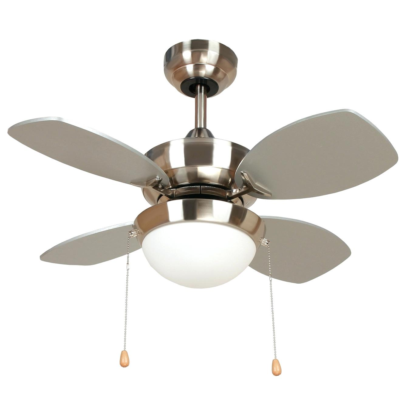 Really Cool Ceiling Fans Asian Ceiling Fans - 10 Ways To Make Your Home Looking