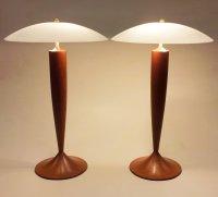 TOP 10 Modern bedside table lamps 2018 | Warisan Lighting
