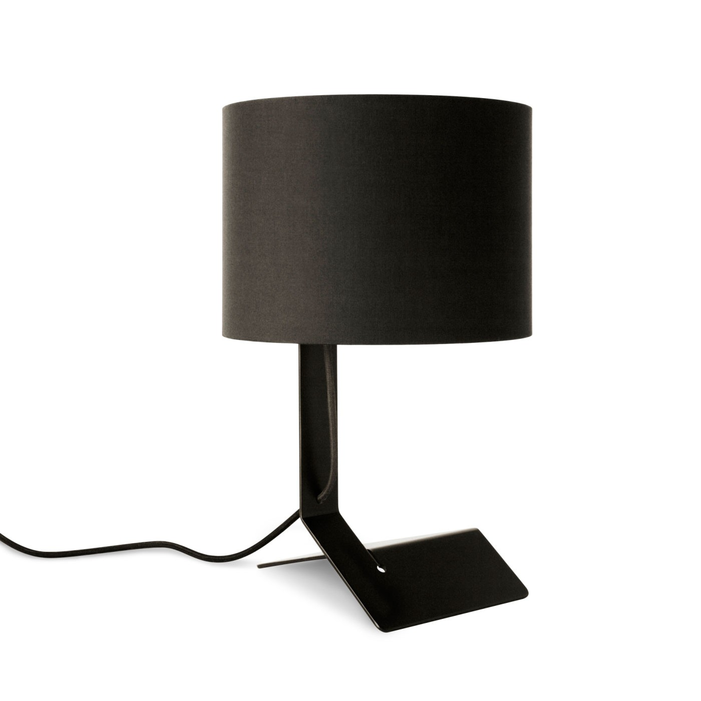 Contemporary Touch Lamps Bedside Top 10 Modern Bedside Table Lamps 2019 Warisan Lighting