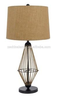 African lamps | Warisan Lighting